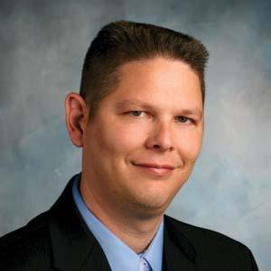 Dr. Steve McGraw, MD