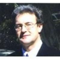 Dr. Oleg Gavrilyuk, MD - San Diego, CA - undefined