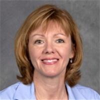 Dr. Gloria Caruso, MD - Lisle, IL - undefined