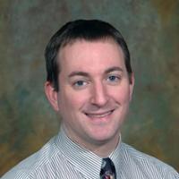 Dr. Patrick Lowden, MD - Pittsburgh, PA - undefined