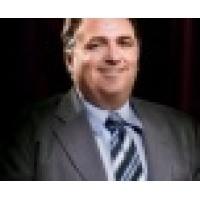 Dr. Marc Kerner, MD - Northridge, CA - undefined