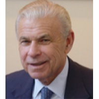 Dr. Robert Levine, MD - New York, NY - undefined