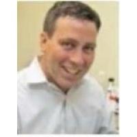 Dr. Gregg Greenblatt, DPM - New York, NY - undefined