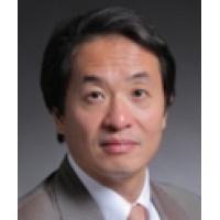 Dr. Yuzuru Anzai, MD - New York, NY - undefined