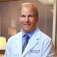 Dr. David Schmidt, MD - Lawrenceville, GA - Surgery