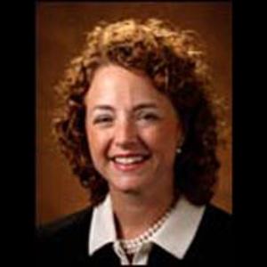 Dr. Julia D. Hester-Diaz, MD