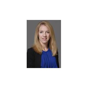 Dr. Charlene E. Brady, MD