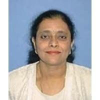 Dr. Bharathi Vayuvegula, MD - Glendora, CA - undefined