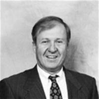 Dr. Stuart Pink, MD - Harrisburg, PA - undefined