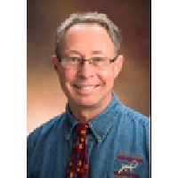 Dr. Christopher Keenan, MD - Somers Point, NJ - undefined