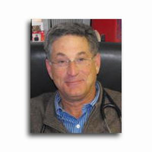 Dr. Mark H. Nathanson, DO