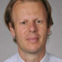 Dr  Andrea Sorcini, Urology - Burlington, MA | Sharecare