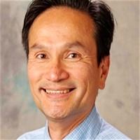 Dr. Bien Nguyen, MD - San Jose, CA - Internal Medicine