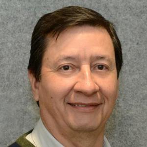 Dr. Ivan D. Maya, MD