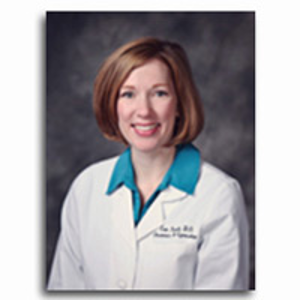 Dr. Erin T. Steidl, DO