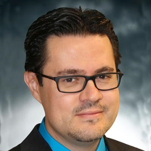 Dr. Abelardo A. Martinez-Rumayor, MD
