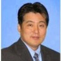 Dr. Byung Ahn, MD - Upland, CA - Cardiology (Cardiovascular Disease)