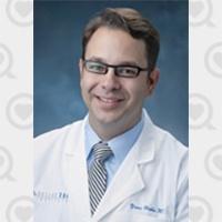 Dr. Yoav Hahn, MD - Dallas, TX - Ear, Nose & Throat (Otolaryngology)