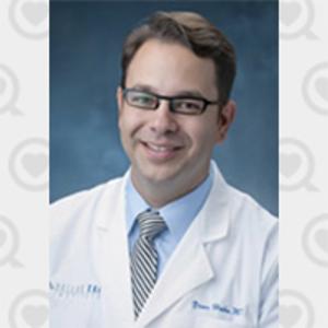 Dr. Yoav Hahn, MD