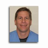 Dr. Bruce Walker, MD - Thornton, CO - Gastroenterology