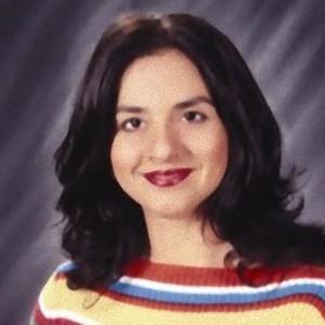 Dr. Amada F. Romano-Silva, MD - Miami, FL - Pediatrics