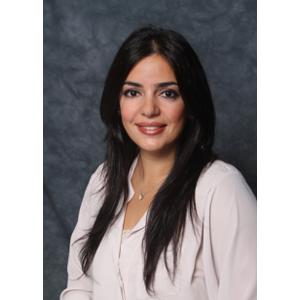 Dr. Mona Karimpour, MD