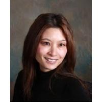Dr. Yvonne Spurlock, DO - Liberty, MO - Internal Medicine