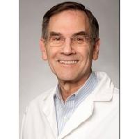 Dr  Wasserstein Philadelphia, PA Office Locations   Sharecare