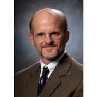 Dr. Michael Faircloth, MD - Birmingham, AL - undefined