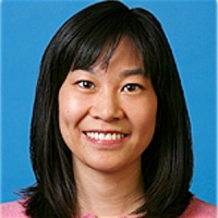 Dr. Kristin Nieh, MD - Atlanta, GA - undefined