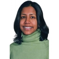 Dr. Shweta Pearlstein, MD - Newport Beach, CA - undefined