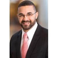 Dr. Raul Vasquez-Castellanos, MD - Lexington, KY - undefined
