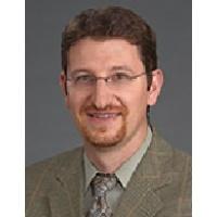 Dr. Lucian Vlad, MD - Winston Salem, NC - undefined