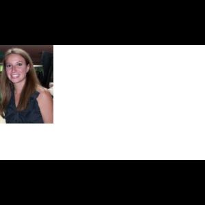 Melissa Chisholm , NASM Elite Trainer