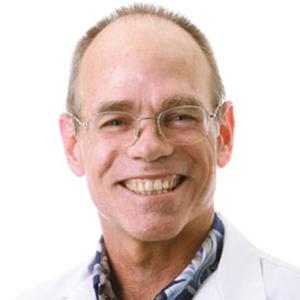 Dr. Richard M. Goodale, MD