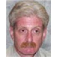 Dr. Matthew Swartz, MD - Manassas, VA - Rheumatology