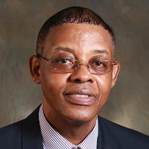Dr. Ebenezer A. Kuma, MD