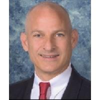 Dr. Joel Sokolik, MD - Zephyrhills, FL - undefined