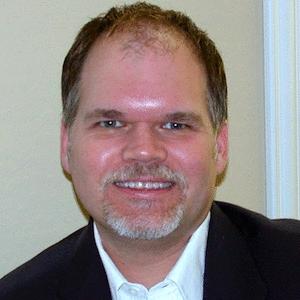 Dr. Darren Flowers - Anthem, AZ - Dentist