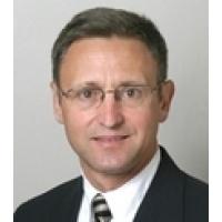 Dr. Mark Anders, MD - Buffalo, NY - undefined