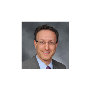 Dr. Marc Bessler, MD - New York, NY - Surgery