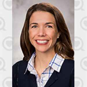 Dr. Kate E. Holtze, MD