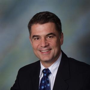Dr. Petros Levounis, MD
