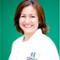 Dr. Stephanie M. Walsh, MD - Atlanta, GA - Pediatrics