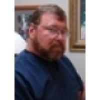 Dr. David Buescher, MD - Livingston, TX - Family Medicine