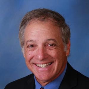 Dr. Kenneth L. Saul, MD