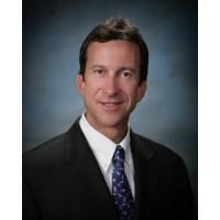 Dr. Glenn Rothman, MD - Mesa, AZ - Ear, Nose & Throat (Otolaryngology)