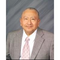 Dr. Aibar Huatuco, MD - Tracy, CA - Internal Medicine