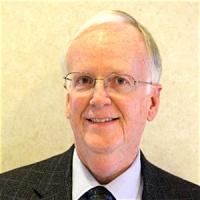 Dr. David Fuchs, MD - Lancaster, PA - undefined