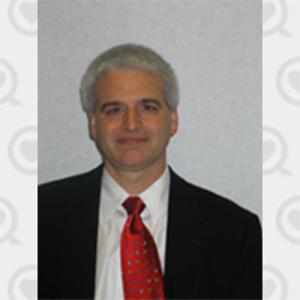 Dr. James D. Boehrer, MD